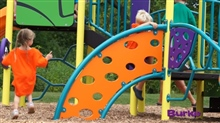 Synergy® Imagination® Play System